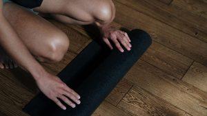 Fortis fysiotherapie Utrecht verlichting in bindweefsel